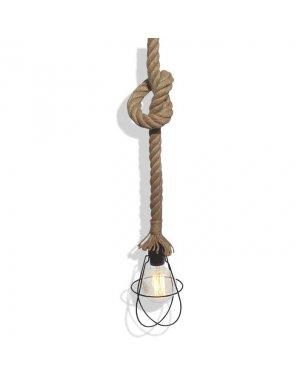 1 Metre Rope Telli Sarkıt