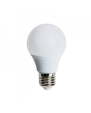 5W Normal Led Ampül