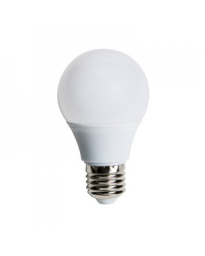 7W Normal Led Ampül