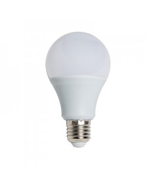 9W Normal Led Ampül