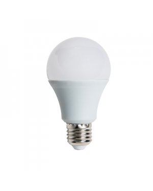 12W Normal Led Ampül