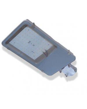105w Toshiba Ledli Sokak Lambası
